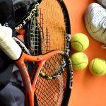 テニスグリップサイズ 太いの細いのどっちがいいの?