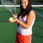 テニス 楽しい理由