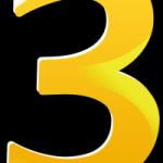 ブログ開設から3ヶ月 収益&PV