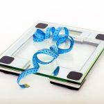 結局体幹トレーニングは痩せるの?