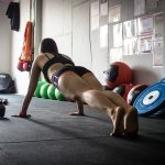 【体幹トレーニング】朝にやるのが最適な理由