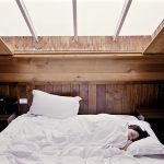 【疲労回復】寝るのが一番って思っていませんか?