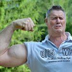 体幹トレーニングは腕が太くなるの??毎日やっている私が教えます!