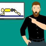 【体幹トレーニング5年目が】体幹トレーニングの基本について解説します【初心者が知るべき基本を厳選】